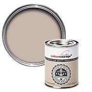 colourcourage Cozy atmosphere Matt Emulsion paint 0.13L Tester pot