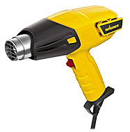 Wagner 1600W 240V Corded Heat gun Furno 300