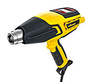 Wagner 2000W 240V Corded Heat gun Furno 500