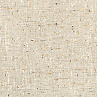D-C-Fix Beige Hessian effect Self-adhesive film (L)2m (W)450mm