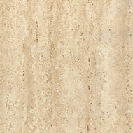 D-C-Fix Fontana Beige Marble effect Self-adhesive film (L)2m (W)450mm