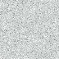 D-C-Fix Stippled Grey Self-adhesive film (L)2m (W)450mm