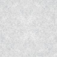 D-C-Fix White Rice paper effect Self-adhesive film (L)2m (W)450mm