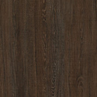 D-C-Fix Santana Natural Woodgrain effect Self-adhesive film (L)2.1m (W)900mm
