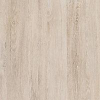 D-C-Fix Santana Natural Woodgrain effect Self-adhesive film (L)2m (W)680mm