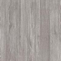 D-C-Fix Pearl Self adhesive film (L)2m (W)450mm