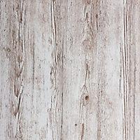 D-C-Fix Pino aurelio Natural Woodgrain effect Self-adhesive film (L)2m (W)680mm
