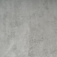D-C-Fix Concrete Self-adhesive film (L)2.1m (W)900mm