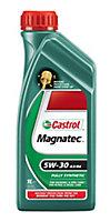Castrol Magnatec Engine oil, 1L