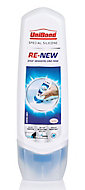 UniBond Re-New White Kitchen & Bathroom Sealant 100 ml