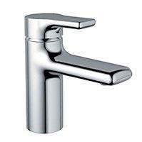 Ideal Standard Attitude 1 Lever Basin mixer tap