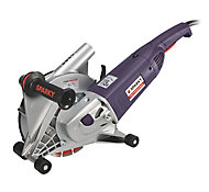 Sparky 2000W 110V 230mm Corded Wall chaser FK 652