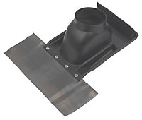 Vaillant Flat roof tile