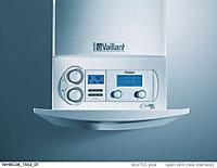 Vaillant Open vent Boiler