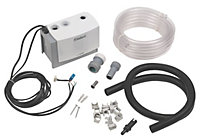 Vaillant Central heating pump 1850g