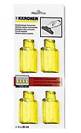 Karcher External Glass detergent 0.08L 130g