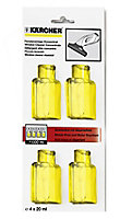 Karcher Glass Detergent, 0.08L