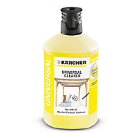 Karcher Universal Cleaner, 1L