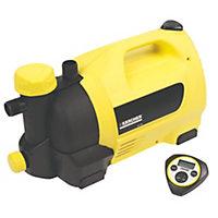 Karcher GP50 Water pump