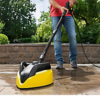 Karcher T 450 T-Racer Pressure washer patio cleaner