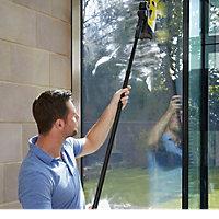 Karcher Window Vac extension pole