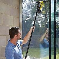 Karcher Plastic Window vac extension pole