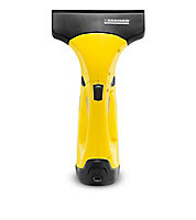 KARCHER SMALL SUCTION HEAD (WV2 & WV5)