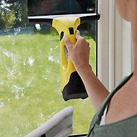 Karcher WV2 Plus Window vac