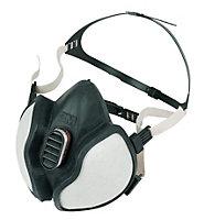 3M 13038 Reusable respiratory mask