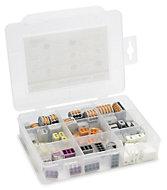 Wago 75 Piece Installer box kit