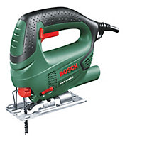 Bosch 500W 240V Jigsaw PST 7200 E