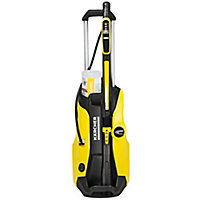 Karcher Premium Full Control Plus K7 Corded Pressure washer 2.8kW