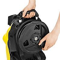 Karcher K5 Premium Full Control Plus Corded Pressure washer 2.1kW