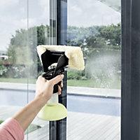Karcher 120mm Spray bottle Kit
