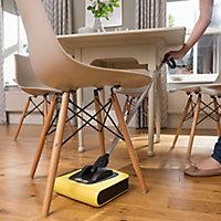 Karcher KB5 Cordless Floor sweeper