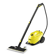 Karcher SC3 Corded Steam cleaner