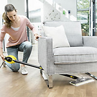 Karcher SC1 Corded Steam cleaner