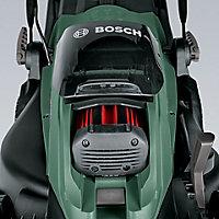 Bosch EasyRotak 36-550 Cordless 36V Rotary Lawnmower
