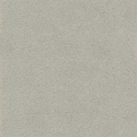 40mm Concrete Grey Quartz Worktop, (L)2040mm
