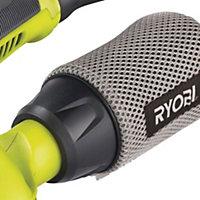 Ryobi Corded 240W 230V 1/4 Sheet sander EOS2410NHG