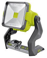 Ryobi One+ LED Work light 2000lm