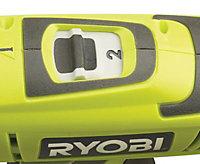 Ryobi One+ 18V 1.3Ah Li-ion Cordless Combi drill 1 battery LLCDI1802-L13G