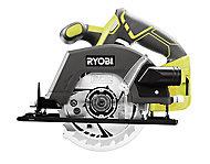Ryobi ONE+ 18V 150mm Cordless Circular saw R18CSP