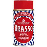 Brasso Liquid brass polish, 150 ml
