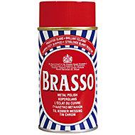 Brasso Brass polish, 0.15L