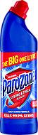 Parozone Toilet, drain, floor & plughole Bleach, 1L