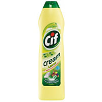 Cif Cleaner