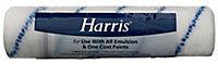 "Harris 9"" Short Roller sleeve"