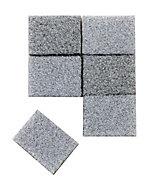 Harris Paint pad Pack of 6