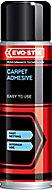 Evo-Stik Carpet adhesive 500ml